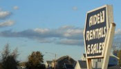 Welcome to Aide Rentals & Sales  in South Chicago Heights IL & Highland IN