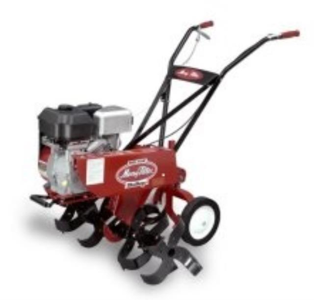 Where to find Tiller 6hp Front Tine in South Chicago Heights