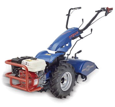 Where to find Tiller 5 hp rear tine bcs in South Chicago Heights