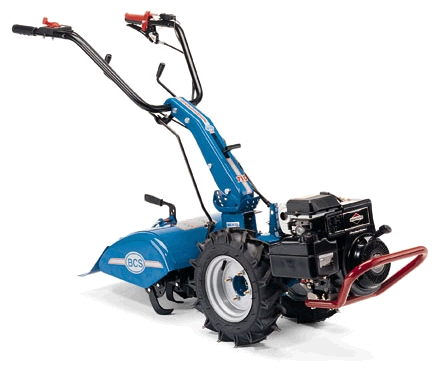 Where to find Tiller 8 hp rear tine bcs in South Chicago Heights