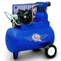 Where to rent Compressors elec 1 1 2hp-large in Chicago Heights IL