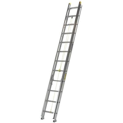 Where to find Ladder aluminum ext 20 in South Chicago Heights