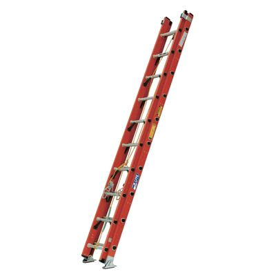 Where to find Ladder fibergls ext 20 in South Chicago Heights