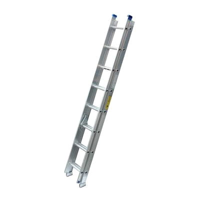 Where to find Ladder aluminum ext 40 in South Chicago Heights