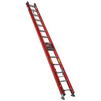 Where to find Ladder fibergls ext 40 in South Chicago Heights