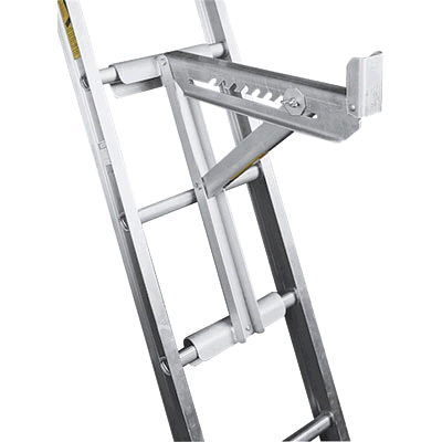 Where to find Ladder jacks pair in South Chicago Heights