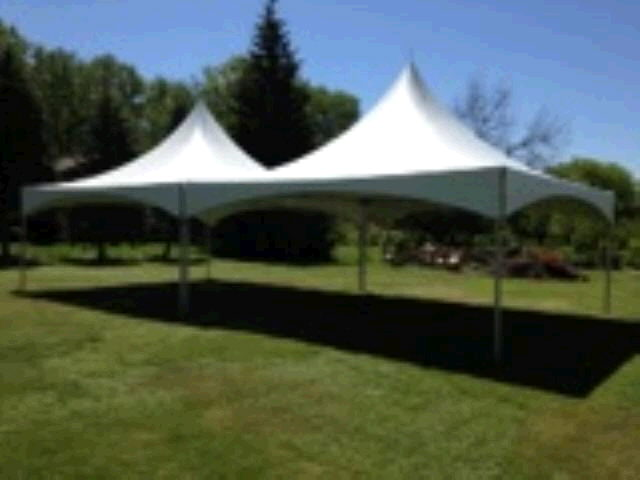 Where to find Tentframe 20x40 wht inclds setup tkdwn in South Chicago Heights