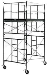 Where to find PKG-SCAFFOLD  FRAME SECTIONS in South Chicago Heights
