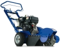 Where to rent Grinder stump 13 14 hp in South Chicago Heights IL