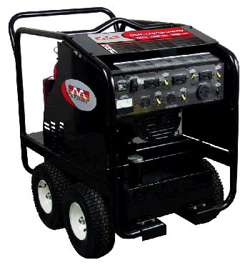 Where to find Generator elec 13000 watts in South Chicago Heights