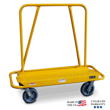 Where to find Drywall Cart Dollies in South Chicago Heights