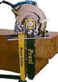 Where to rent Wood Beam Cutter Saw in South Chicago Heights IL