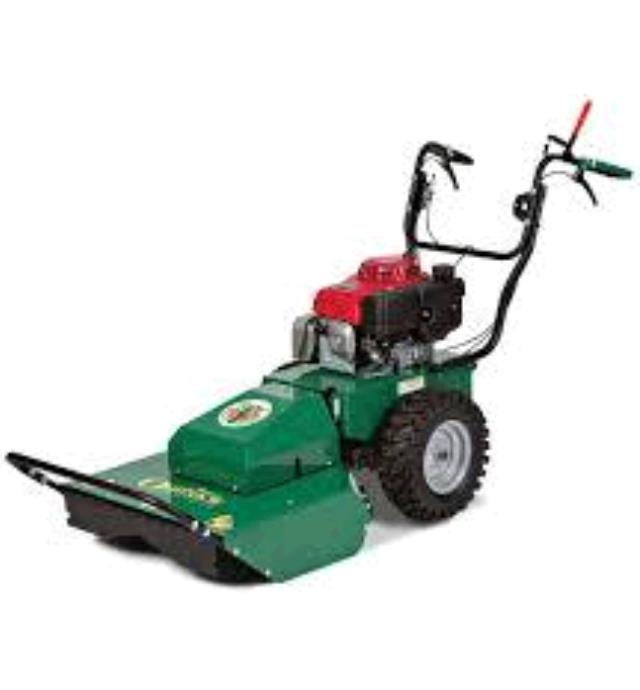 Where to find Mower weed rotary-billy goat -  6 in South Chicago Heights