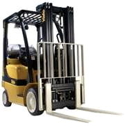 Where to find Forklift 4000  Capacity in South Chicago Heights