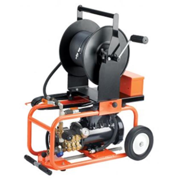 Where to find Shark Electric Water Jetter in South Chicago Heights