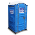 Where to rent Portable Restroom w sink-Standard in South Chicago Heights IL