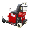 Where to rent Ride-On Tile Stripper-Propane in South Chicago Heights IL