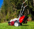 Where to rent Tiller 4hp Rear Tine in South Chicago Heights IL