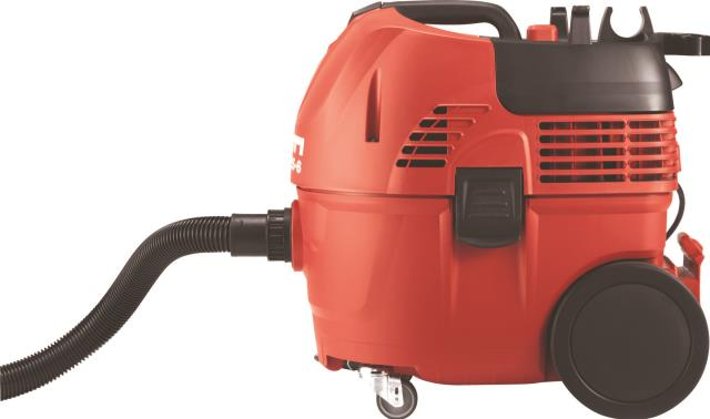 Where to find __HILTI Vacuum Cleaner in South Chicago Heights