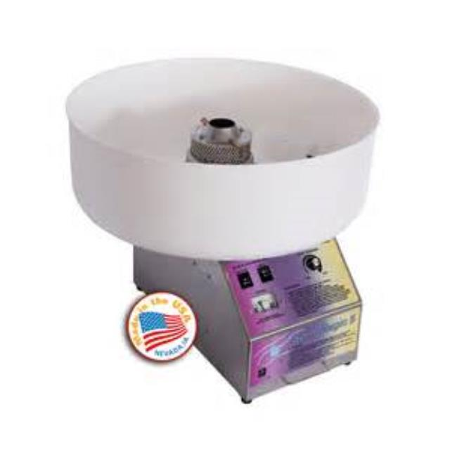COTTON CANDY MACHINE Rentals South Chicago Heights IL