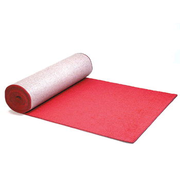 Where to find Red carpet runner 3 x 50 in South Chicago Heights