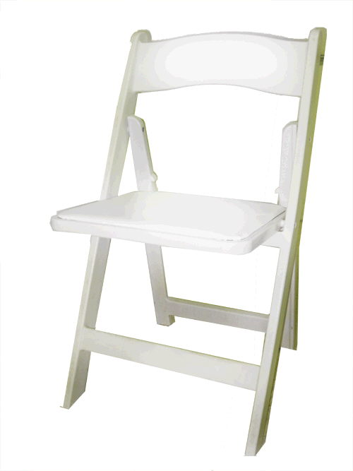 Where to find Chair-white garden padded in South Chicago Heights