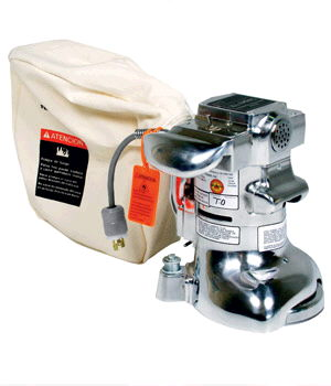 Edger floor sander rentals south chicago heights il where for 110 floor sander