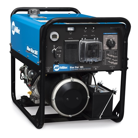 Where to find Welder arc 185 amp gas in South Chicago Heights