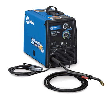 Where to find Welder mig portable in South Chicago Heights