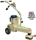 Where to rent Grinder Conc Floor Edger7 elec tool only in South Chicago Heights IL