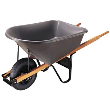 Where to find Wheelbarrows cement in South Chicago Heights