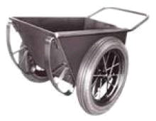 Where to find Georgia buggy wheelbarrow in South Chicago Heights