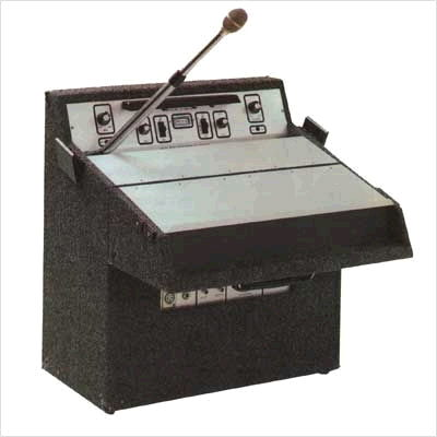 Where to find PA system-table top in South Chicago Heights