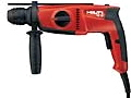 Where to rent Hammer Rotary sm sds  Hilti in South Chicago Heights IL