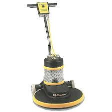Where to find Floor burnisher 20 high speed in South Chicago Heights