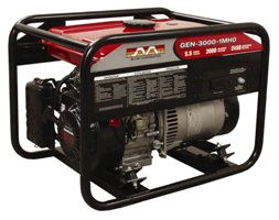 Where to find Generator elec 3000 watts in South Chicago Heights