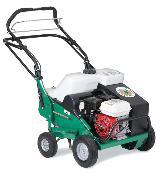 Where to find Aerator lawn gas in South Chicago Heights
