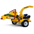 Where to rent Chipper brush 25 hp 6 in South Chicago Heights IL