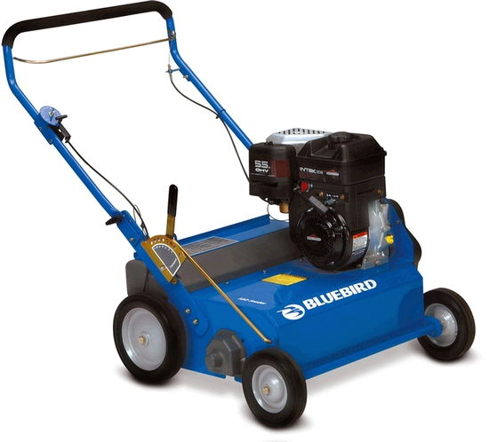 Where to find Rake lawn 5 hp gas in South Chicago Heights