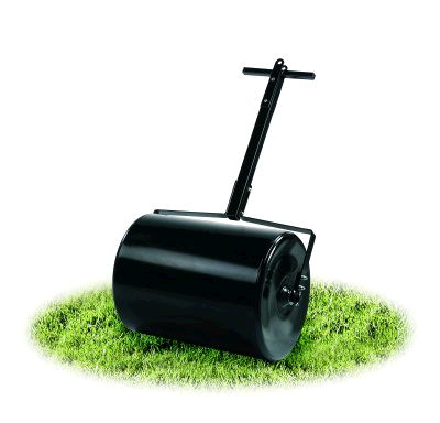 Where to find Roller lawn manual in South Chicago Heights