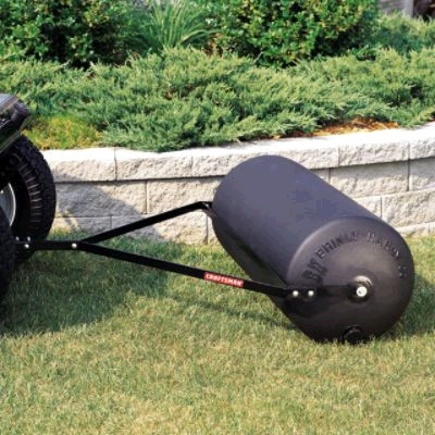 Where to find Roller lawn tractor tow in South Chicago Heights
